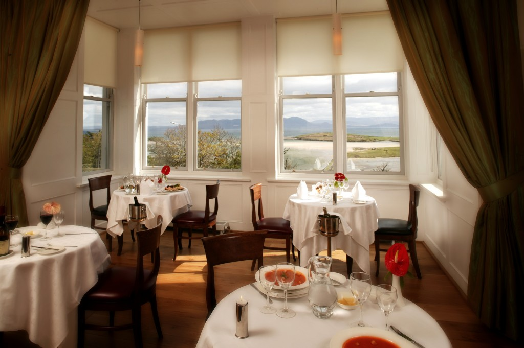 Mulranny Park Hotel, Co, Mayo (2)