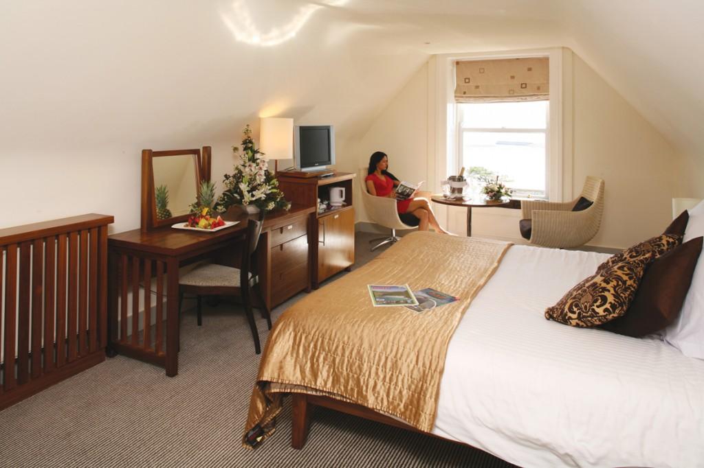 Mulranny Park Hotel, Co, Mayo (3)