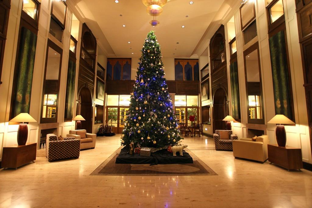 brehon hotel, killarney