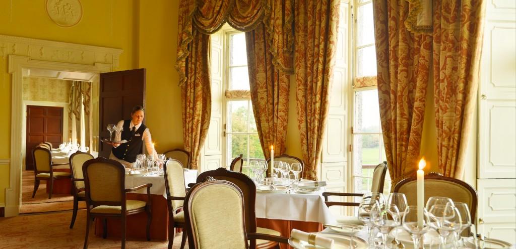 mount juliet, lady helen, restaurant, review