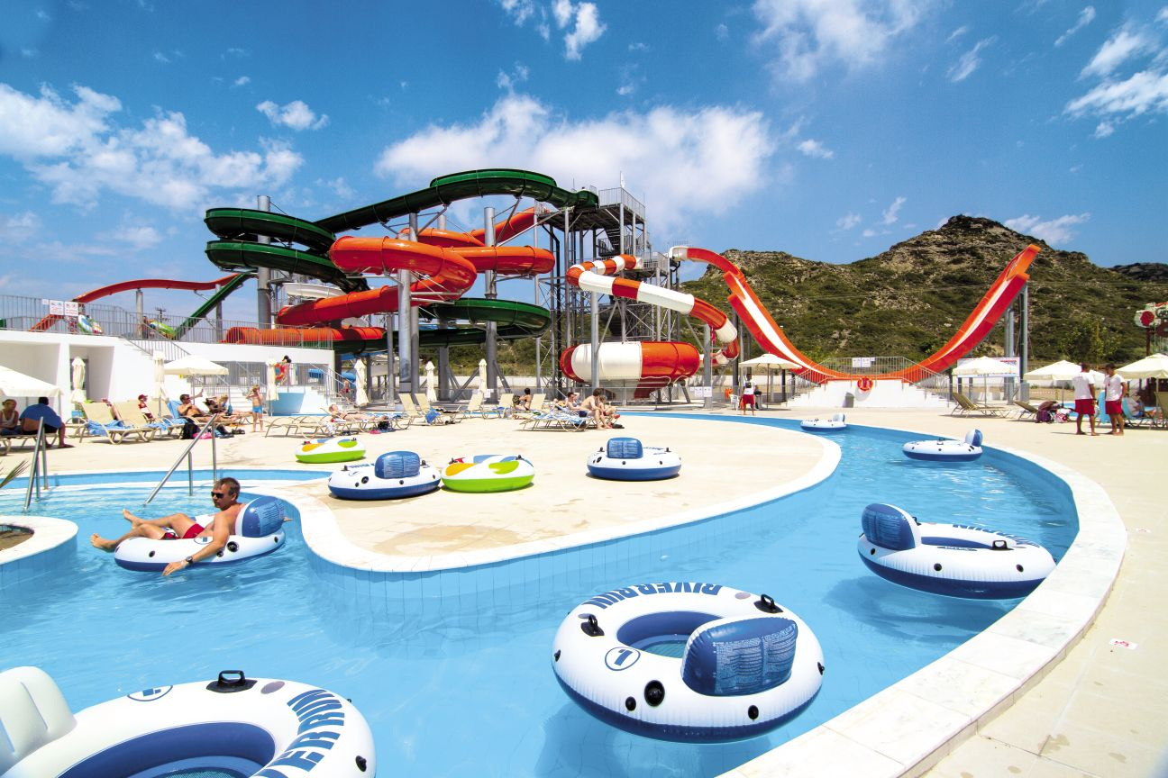 Waterpark hotels majorca - Cheap hotels in ireland with swimming pool ...