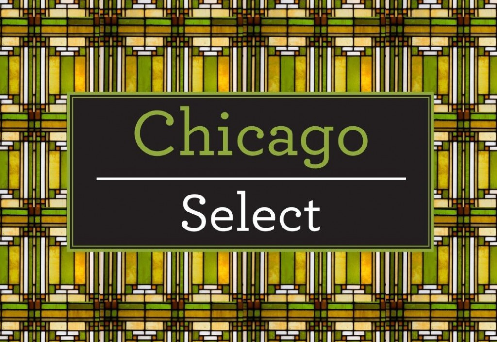 Insight SELECT, Chicago