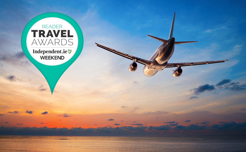 Reader Travel Awards